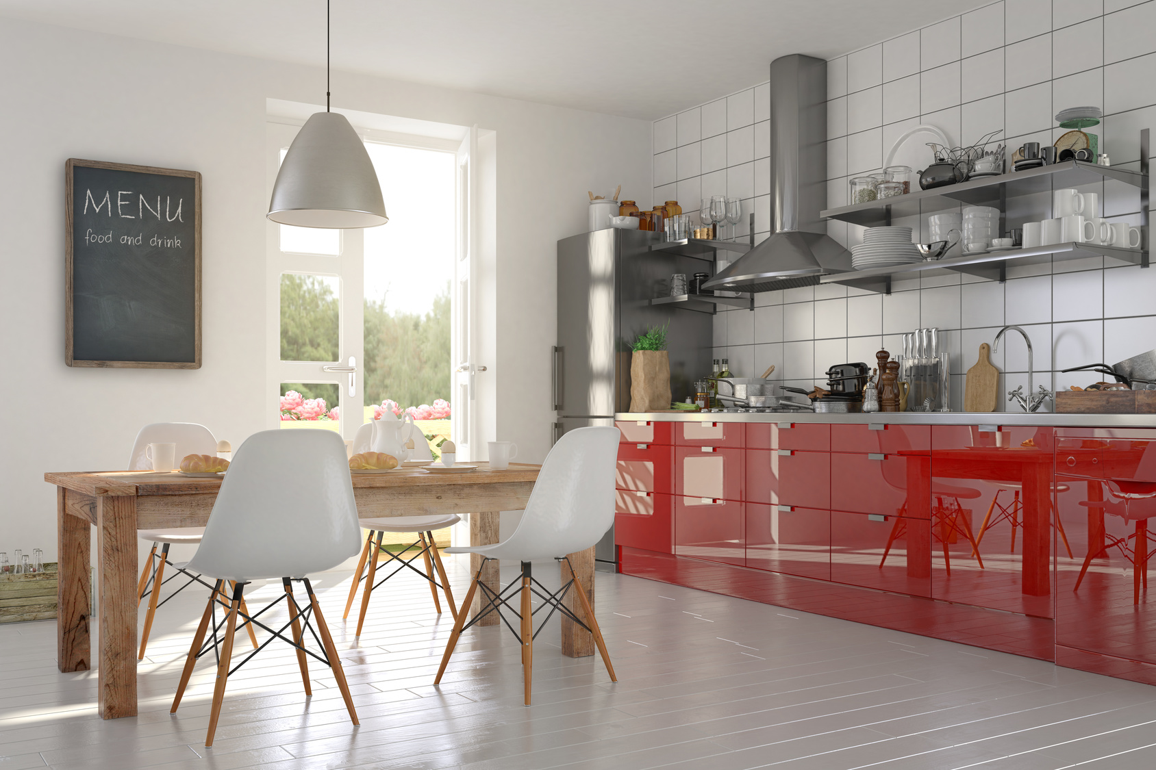 architecte int rieur vincennes sebastien halimi. Black Bedroom Furniture Sets. Home Design Ideas