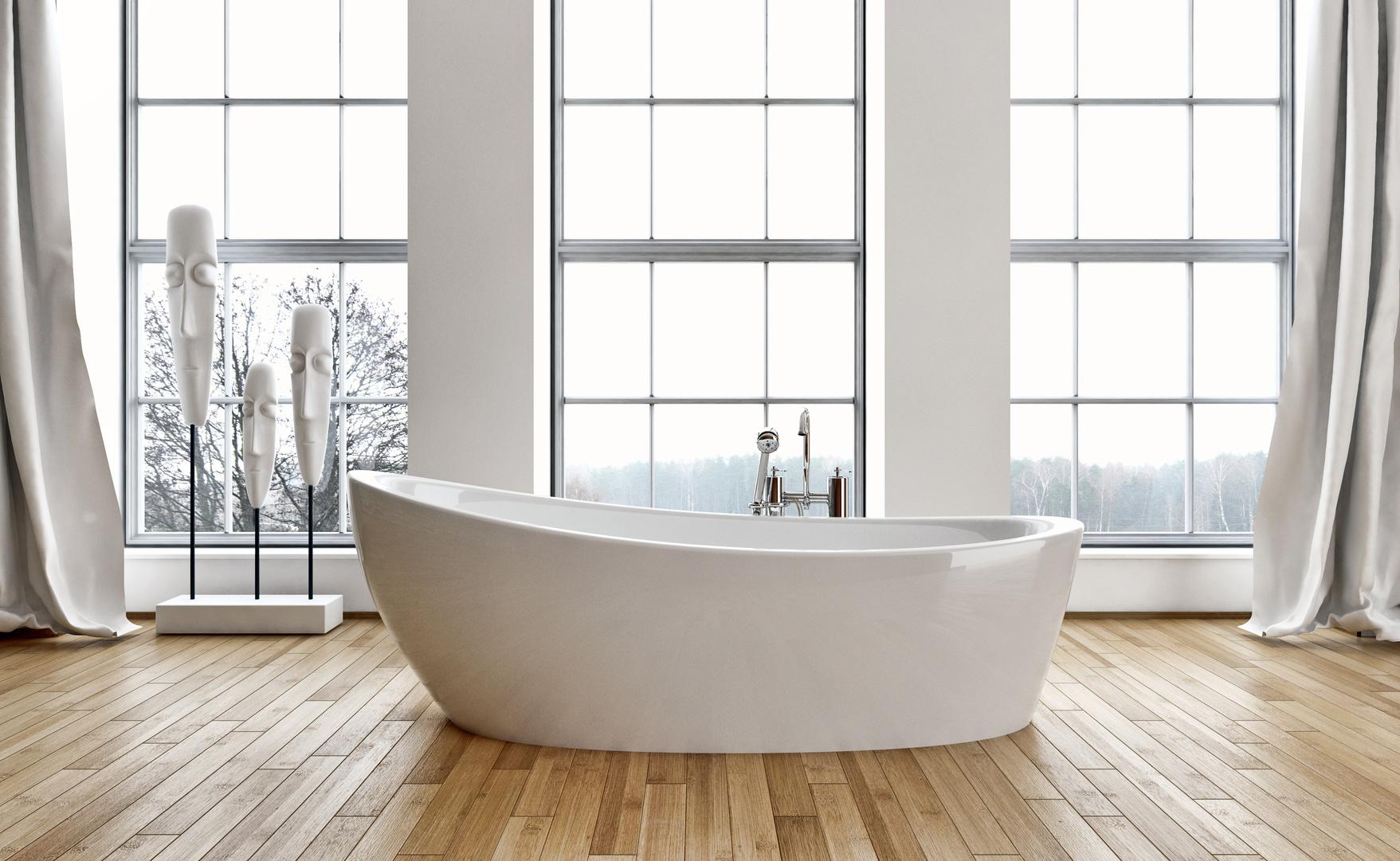 Architecture-salle-de-bain