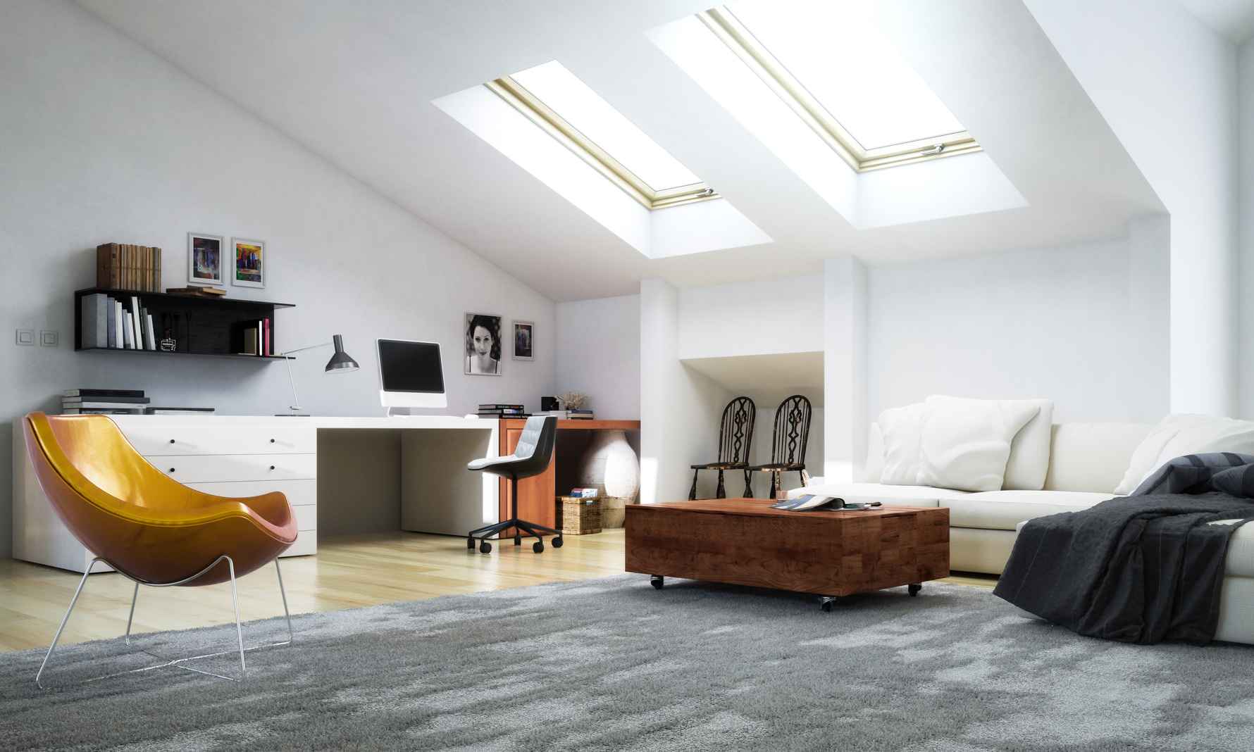 architecture-chambre1