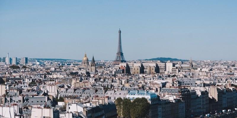 optimiser l'espace de son appartement parisien