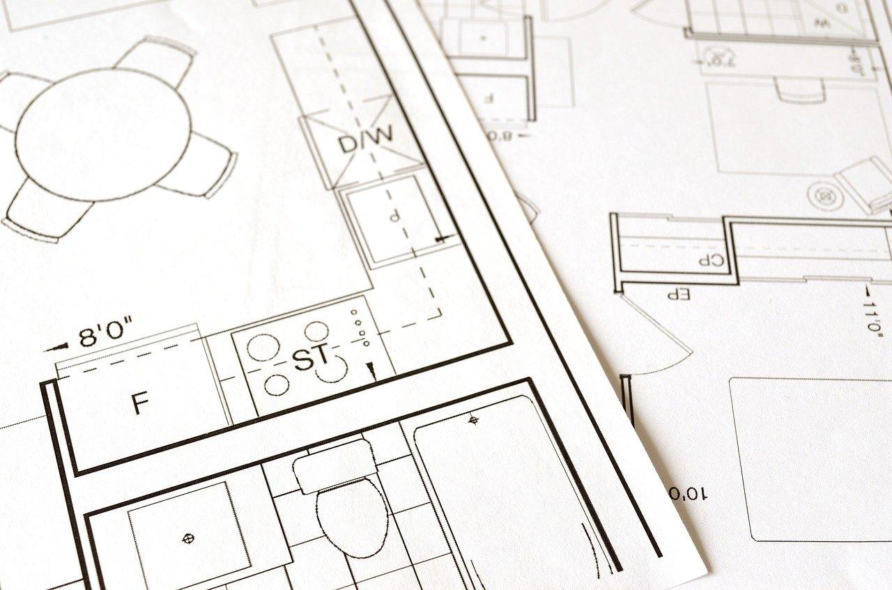 Exemple Devis Home Staging architecte d'intérieur pour aménagement de votre appartement