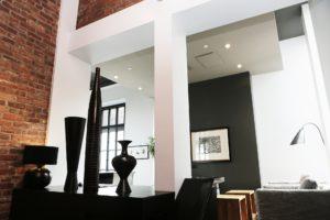 décorateur intérieur appartement Paris