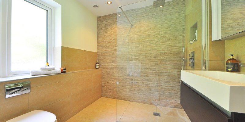 aménagement de votre salle de bain